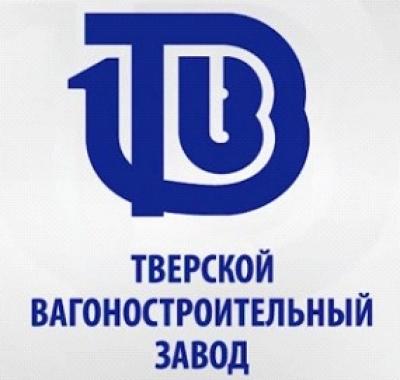ОАО ТВЗ